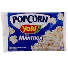 7891095100934_Pipoca-de-micro-ondas-manteiga-Yoki---100g.jpg