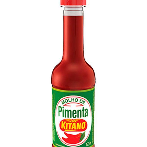 7891095150137_Molho-de-pimenta-Kitano---150ml.jpg