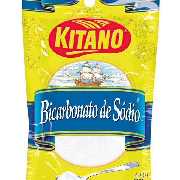 7891095154258_Bicarbonato-de-sodio-Kitano---30g.jpg