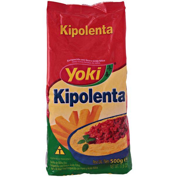 7891095200207_Kipolenta-Instantanea-Yoki---500g.jpg