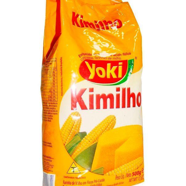 7891095200870_Kimilho-Instantaneio-Yoki---500g.jpg