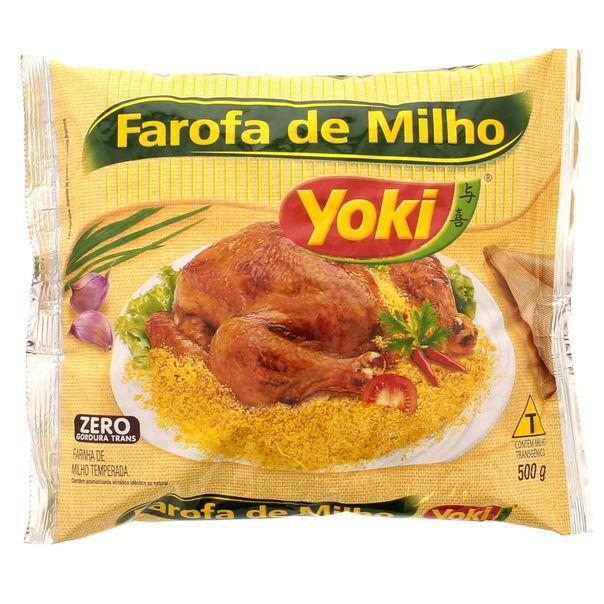 7891095200993_Farofa-de-milho-Pronta-Yoki---500g.jpg