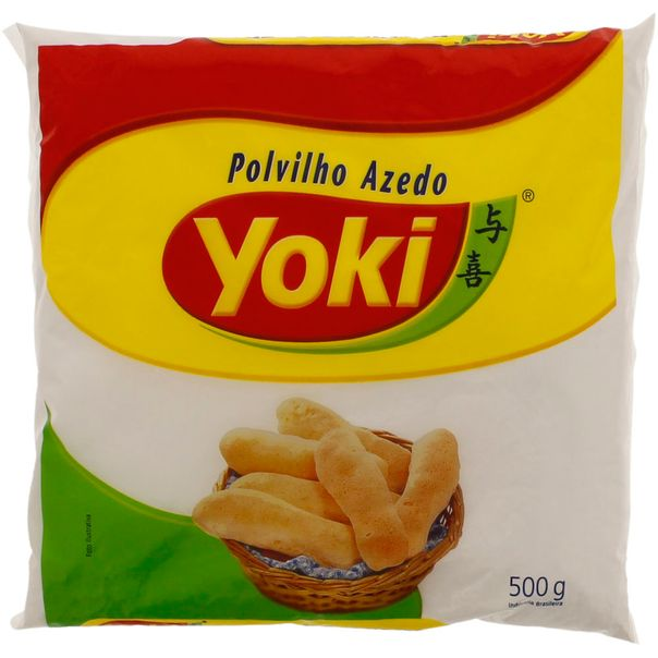 7891095300617_Polvilho-azedo-Yoki---500g.jpg