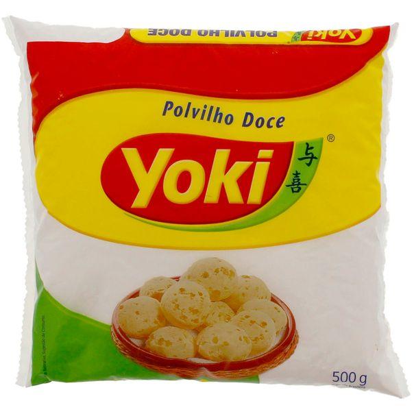 7891095300631_Polvilho-doce-Yoki---500g.jpg