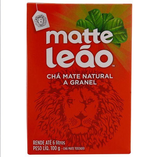 7891098000026_Cha-tradicional-matte-Leao---100g.jpg