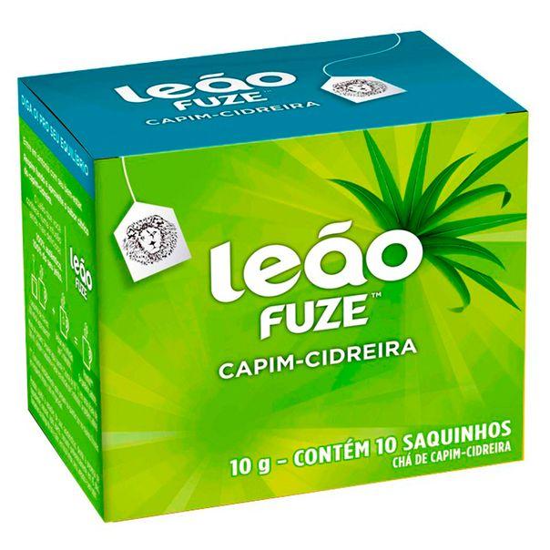 7891098000156_Cha-cidreira-Leao---10g.jpg