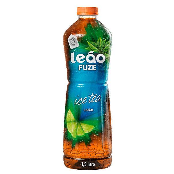 7891098000576_Cha-Ice-Tea-limao-Leao-Fuze-pet---1.5L.jpg