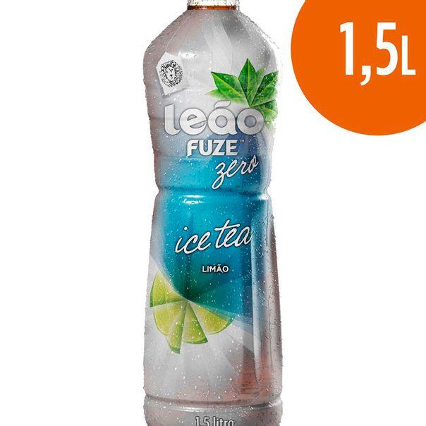 7891098000767_Cha-Ice-Tea-limao-Zero-Leao-Fuze-pet---1.5L.jpg