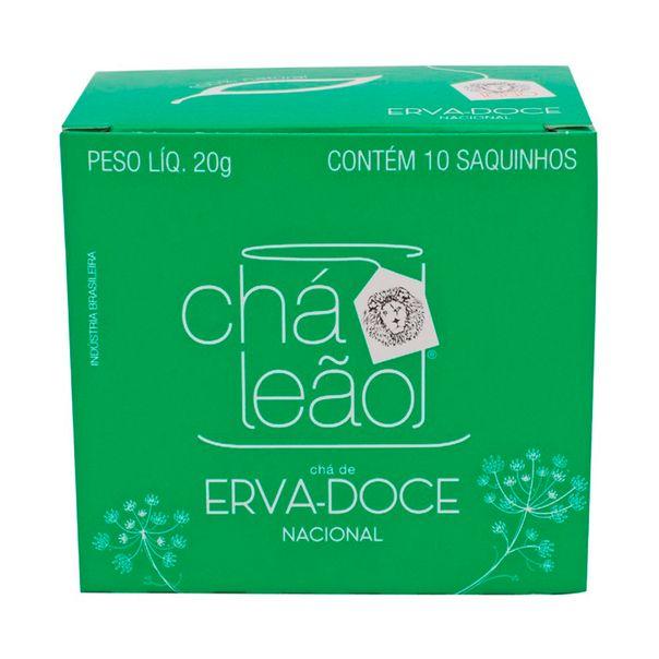 7891098001504_Cha-erva-doce-Leao---10g.jpg