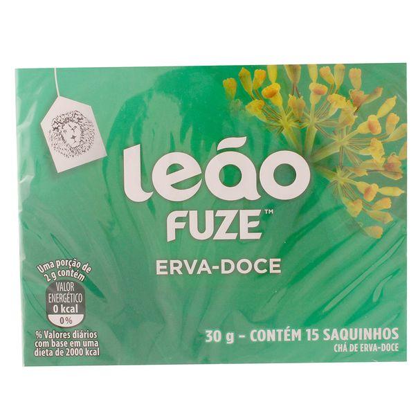 7891098010476_Cha-erva-doce-Leao---30g.jpg