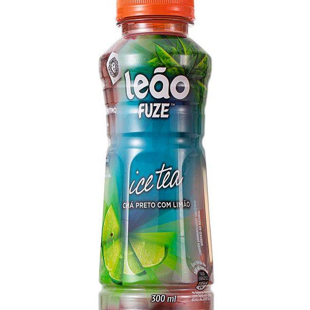 7891098040039_Cha-Ice-Tea-limao-Leao-Fuze---300ml.jpg