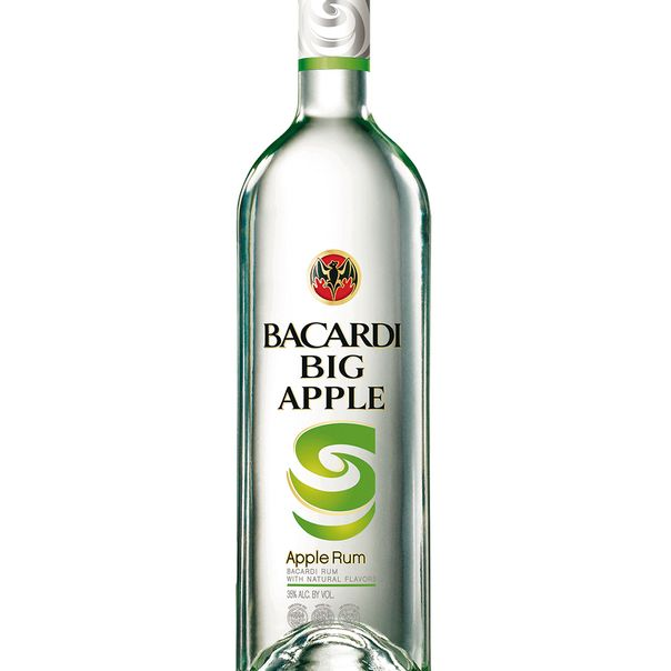 7891125064502_Rum-Bacardi-Big-Apple---750ml.jpg
