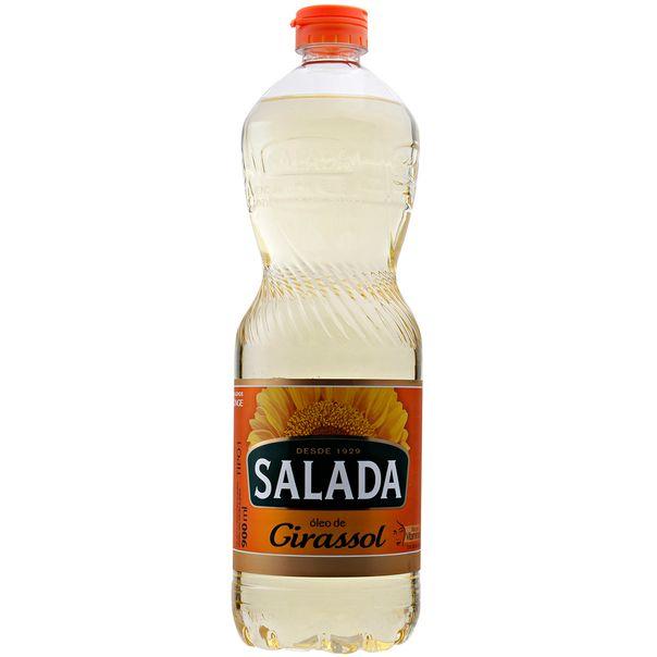 7891107111910_Oleo-Girassol-salada---900ml.jpg