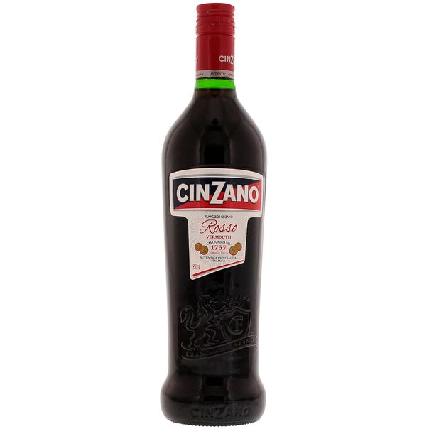 7891136058019_Vermouth-Cinzano-tinto---950ml.jpg