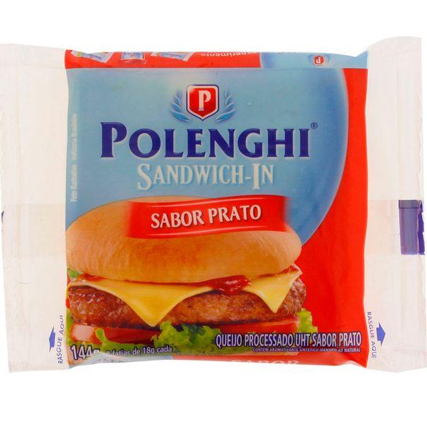 7891143001077_Queijo-prato-fatiado-Polenghi---144g.jpg