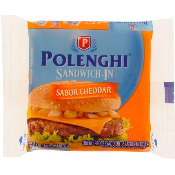 7891143001206_Queijo-cheddar-fatiado-Polenghi---144g.jpg