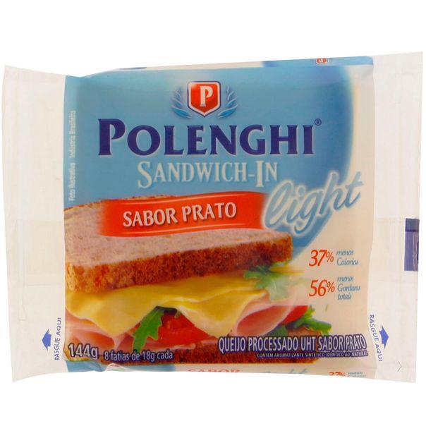 7891143011090_Queijo-prato-light-sandwich-in-pole-Polenghi---144g.jpg