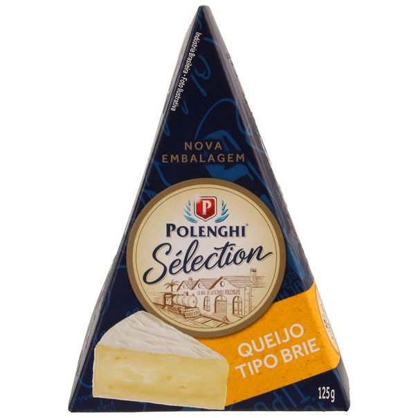 7891143013308_Queijo-brie-selection-Polenghi---125g.jpg