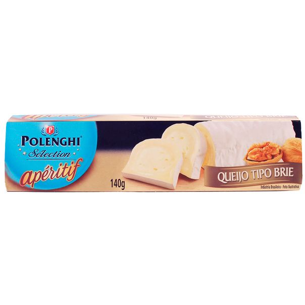 7891143016361_Queijo-brie-selection-aperitivo-Polenghi---140g.jpg