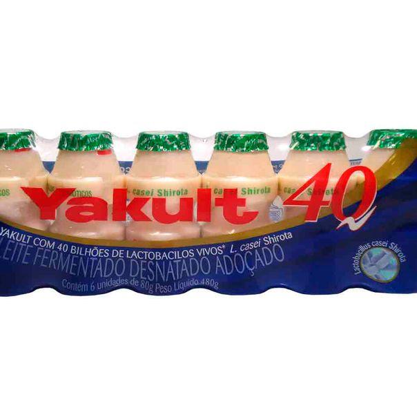 7891156002030_Leite-fermentado-Yakult-40-com-6-unidades---480ml.jpg