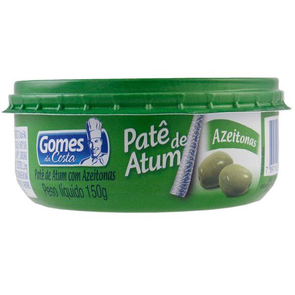 7891167011861_Pate-de-atum-com-azeitona-Gomes-da-Costa---170g.jpg
