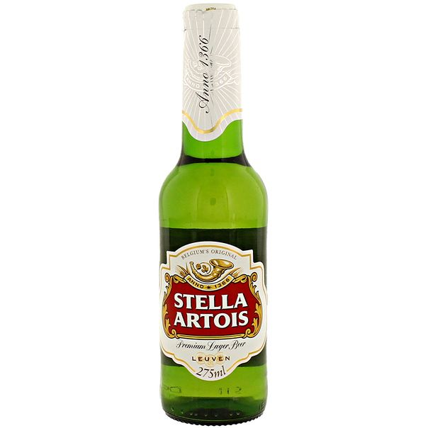 7891149101900_Cerveja-Stella-Artois-Long-neck---275ml.jpg