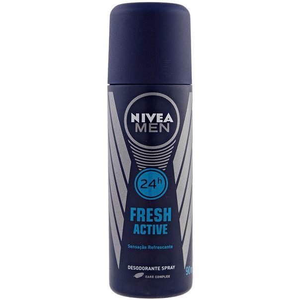 7891177816869_Desodorante-Nivea-Spray-For-Men---90ml.jpg