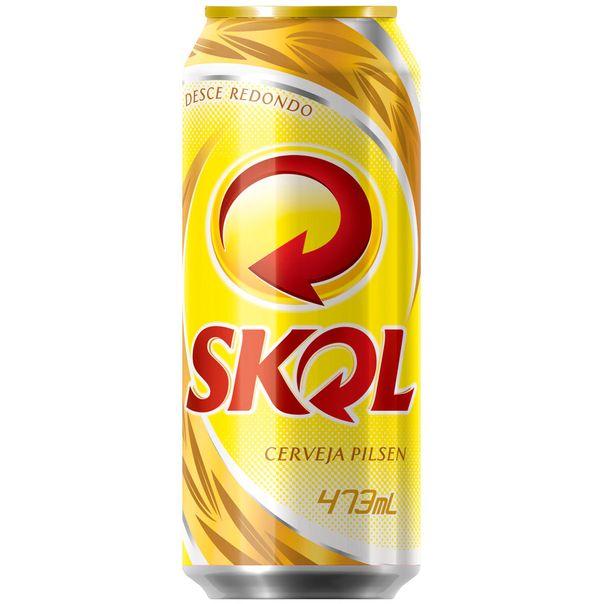 7891149201006_Cerveja-Skol-Pilsen-lata---473ml.jpg