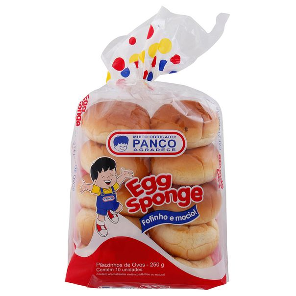 7891203010568_Paezinhos-eggs-ponge-Panco---250g.jpg