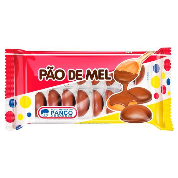 7891203020260_Pao-mel-coberto-Panco---200g.jpg