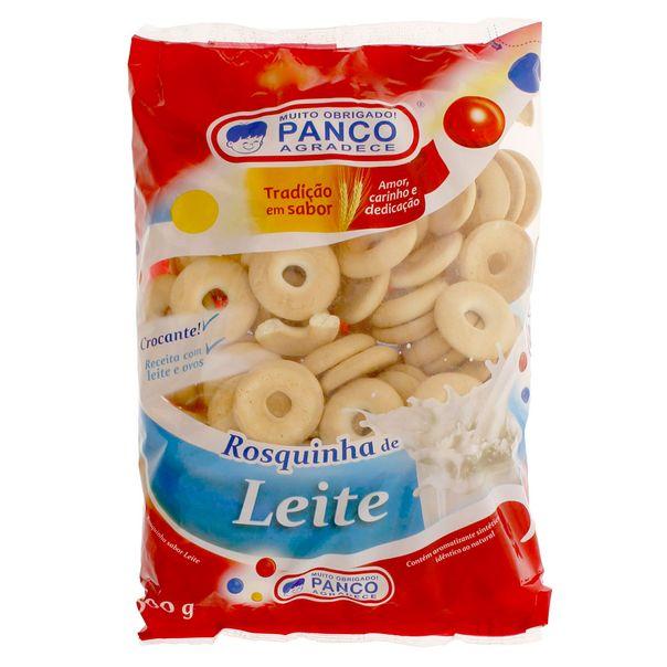 7891203021151_Rosquinha-de-leite-Panco---500g.jpg