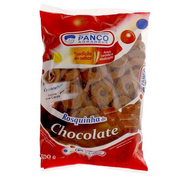 7891203021168_Rosquinha-de-chocolate-Panco---500g.jpg