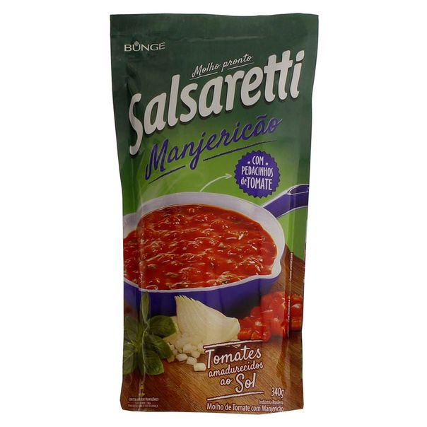 7891300085599_Molho-de-tomate-manjericao-Salsaretti-sache---340g.jpg