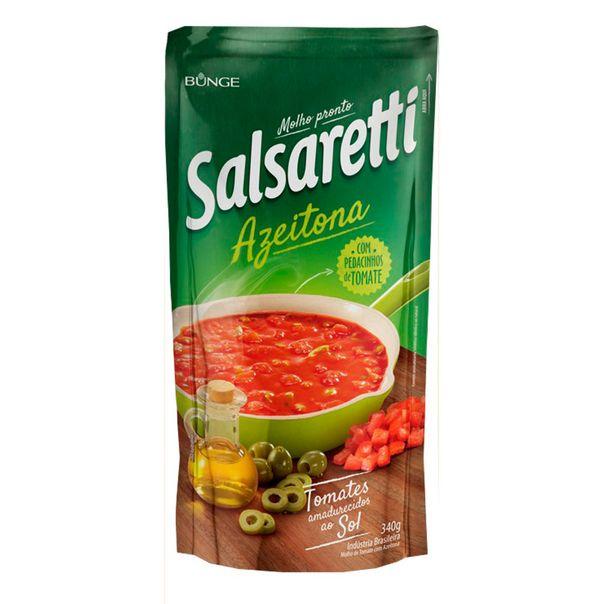 7891300085629_Molho-de-tomate-azeitona-Salsaretti-sache---340g.jpg