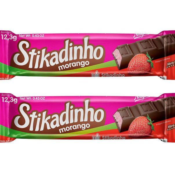7891330000159_Chocolate-Stikadinho-tablete---12.3g.jpg