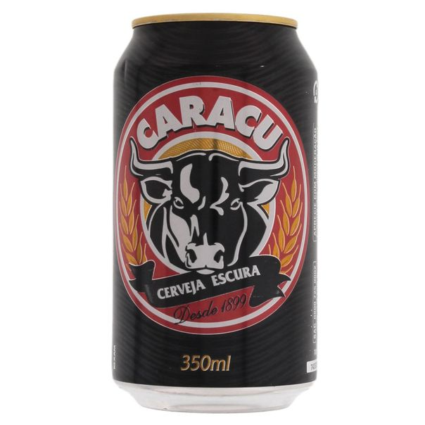 7891149210503_Cerveja-Caracu-lata---350ml.jpg