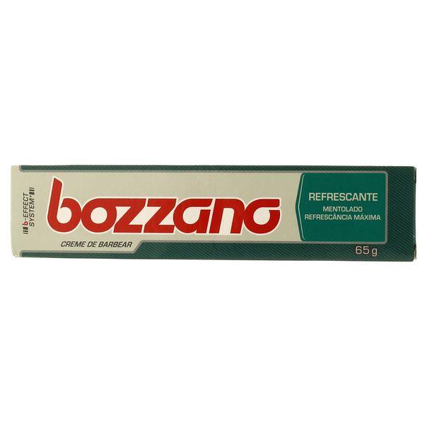 7891350002409_Creme-para-barbear-Bozzano-mentolado---65g.jpg