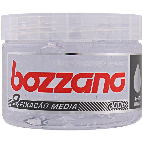 7891350032123_Gel-fixador-Bozzano-brilho-molhado---300g.jpg