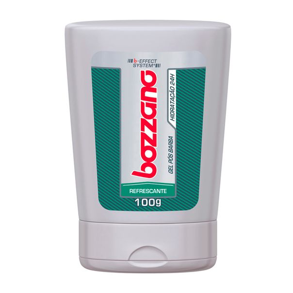 7891350032697_Gel-pos-barba-Bozzano-refrescante---100g.jpg