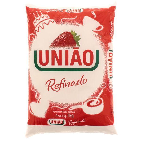 7891910000197_Acucar-refinado-Uniao---1kg.jpg