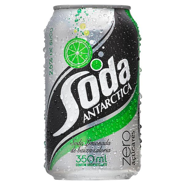 7891991000819_Refrigerante-Soda-Limonada-Antarctica-Diet-lata---350ml.jpg