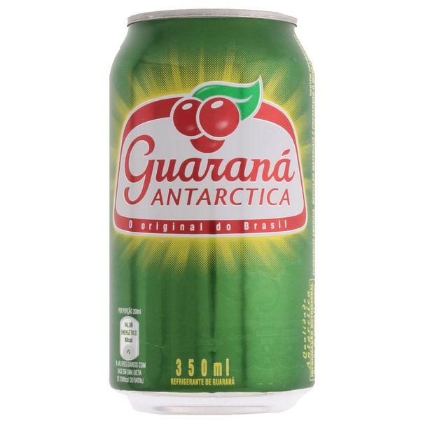 7891991000826_Refrigerante-Guarana-Antarctica-lata---350ml.jpg
