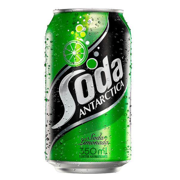 7891991000833_Refrigerante-Soda-Limonada-Antarctica-lata---350ml.jpg