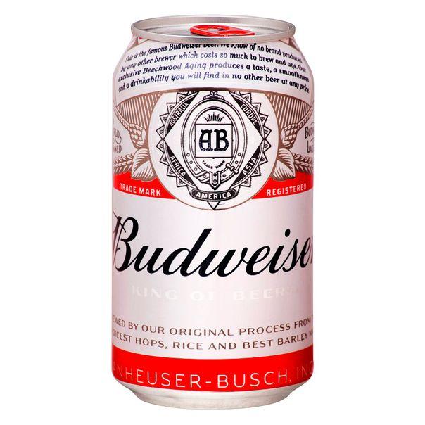 7891991010481_Cerveja-Budweiser-lata---350ml.jpg