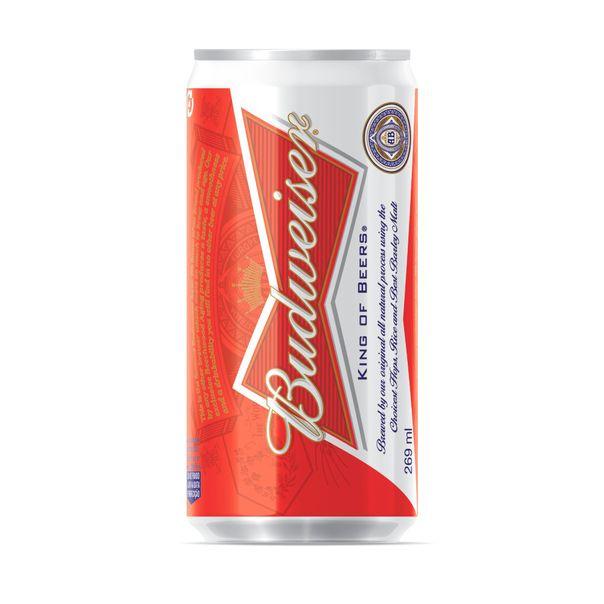 7891991011877_Cerveja-Budweiser-lata---269ml.jpg