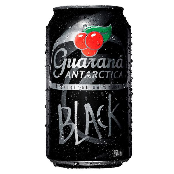 7891991012003_Refrigerante-Guarana-Antarctica-Black-lata---350ml.jpg