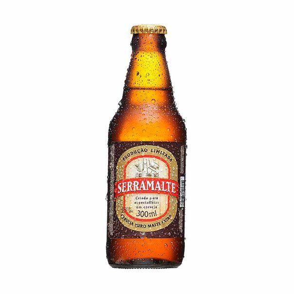 7891991012126_Cerveja-Serramalte-Extra-One-Way---300ml.jpg