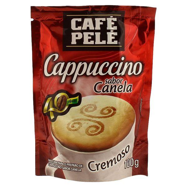 7892222110345_Mistura-para-cappucino-canela-sache-Pele---100g.jpg