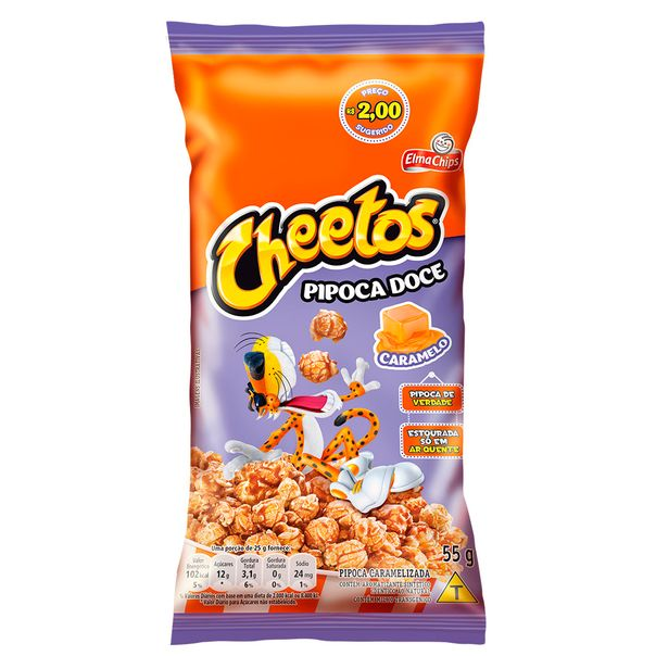 7892840251949_Pipoca-doce-pronta-caramelo-Cheetos---55g.jpg