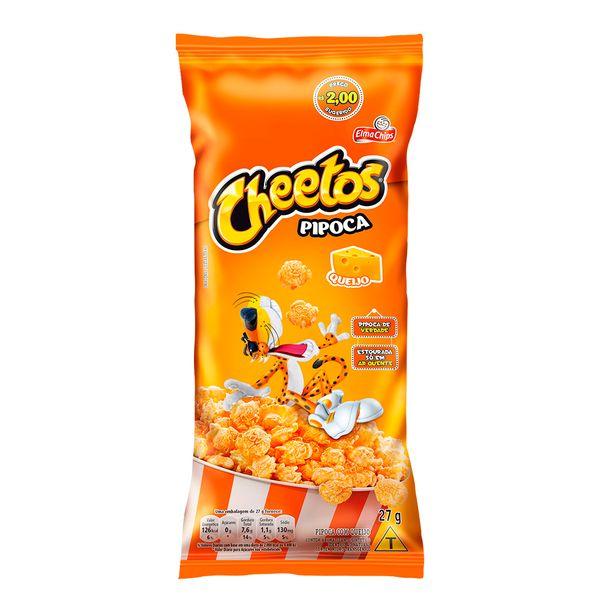 7892840252243_Pipoca-Pronta-Queijo-Cheetos---27g.jpg
